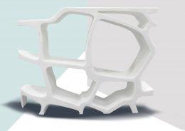 design arredamento 3d
