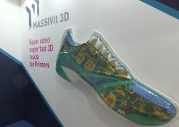 Termoformatura 3D