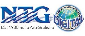 NTG Digital: tecnologie per la stampa