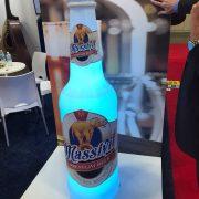 bottiglia 3d