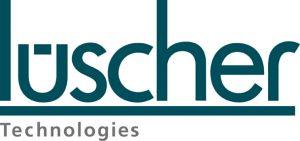Luescher-Logo-farbig-RGB-LR