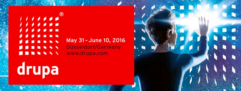 drupa-banner