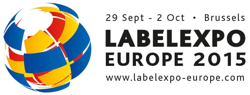 labelexpo-2015