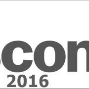 logo-viscom-2016-mi