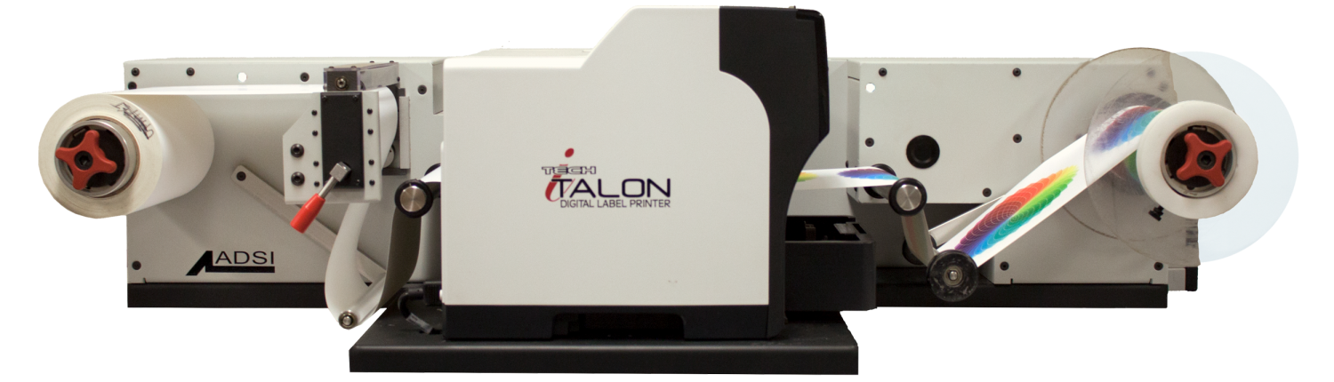 talon-printer