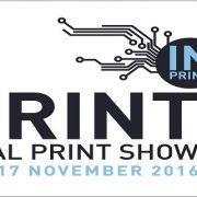 inprint-2016 ntg