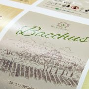 N-series-DOD-textured-wine-label-2