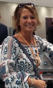 Daniela Giacomelli-ntg