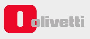 OLIVETTI_GRIGIO_300_V2