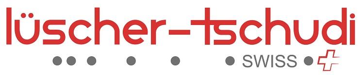 luescher tschudi logo