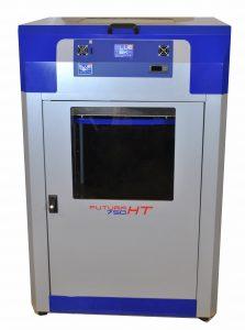 Bluetek Futura 750 HT