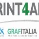 grafitalia 2018 converflex 2018 ipackima 2018
