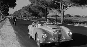 Auto d'epoca 3d 1