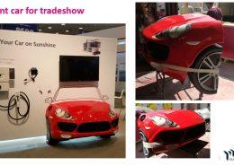 automotive 3d